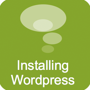 Using Wordpress for small business Websites